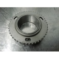 3rd Gear - Input Gear - EVO 6-Speed