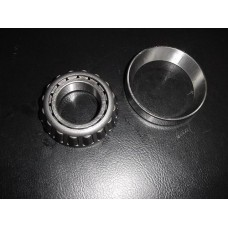 End Bearing Output Gear Top AWD - DSM
